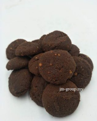 HOME MADE COCO CHIPS PEANUT 4.5KG