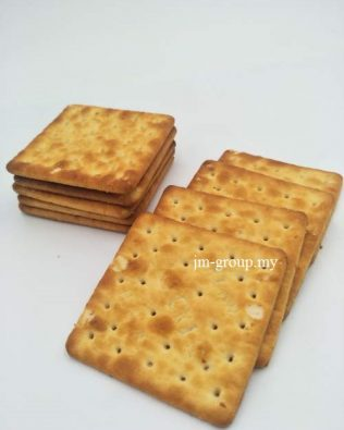 HUP SENG CREAM CRACKER 3.5KG