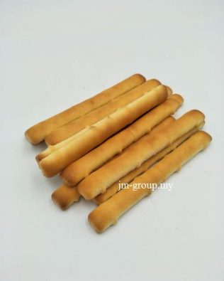 TH BISCUIT GOLDEN BAMBOO 4KG