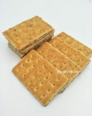 TH BISCUIT TWIN POP 5KG