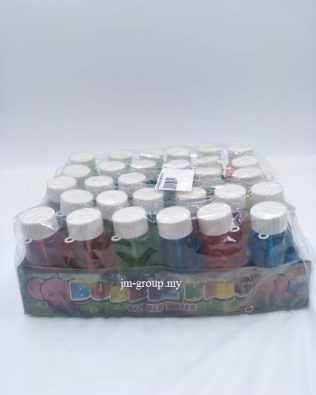 QQ BUBBLE 30PCS