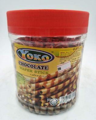 YOKO STICK 500GM
