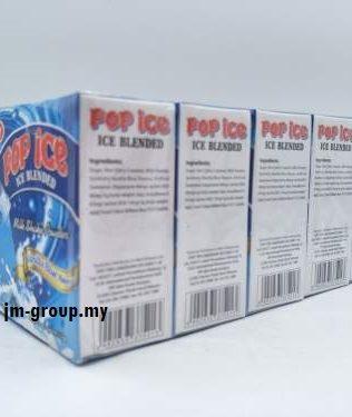 POP ICE 25PCS